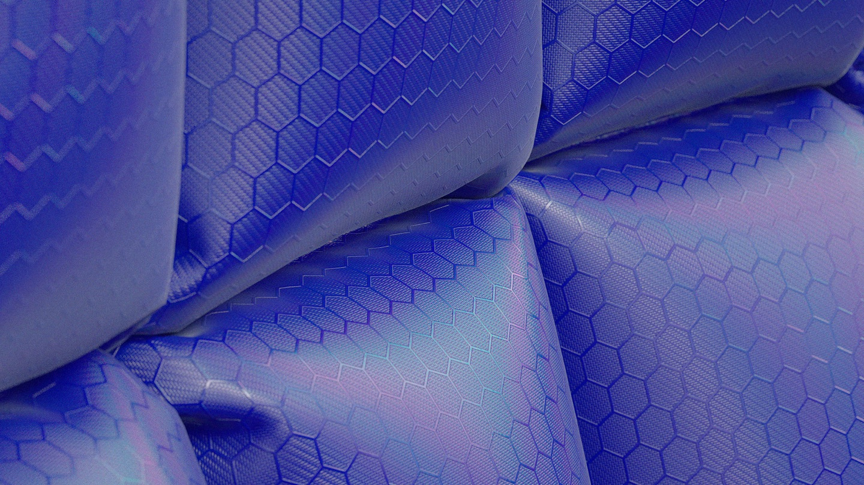 Blanket-2v2