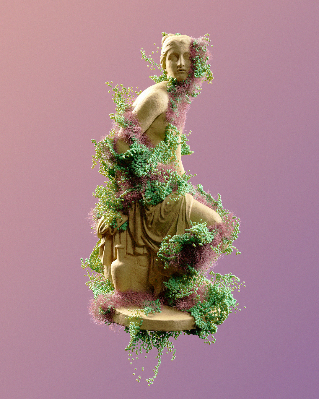Particle_Statue_post2
